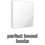Perfect Bound Books