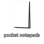 Pocket Pals